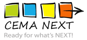 Logo-Cema-Next