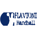flavioni handball - logo
