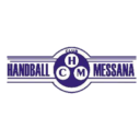 handball-messana