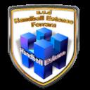 handballa-estense