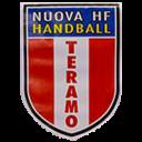 handballa-teramo