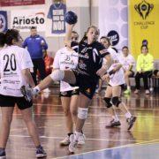 ariosto-pallamano-ferrara-2016-settore-giovanile-17