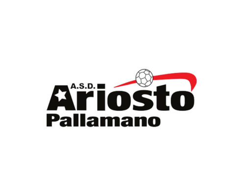 ariosto-pallamano-ferrara-immagine-in-evidenza-template