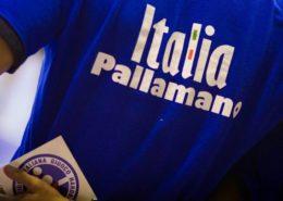 italia-pallamano-1