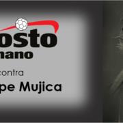 banner-mujica