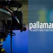 pallamanotv1-1