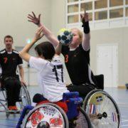 wheelchair_5