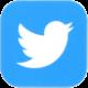 ariosto-pallamano-ferrara-twitter
