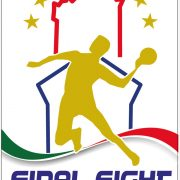 CoppaItalia2017_logo