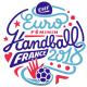 euro2018_france-1