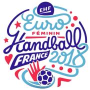 euro2018_france