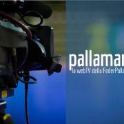 pallamanotv1