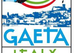 ebt_gaeta-e1495457962881-1