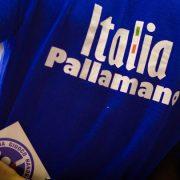italia-pallamano