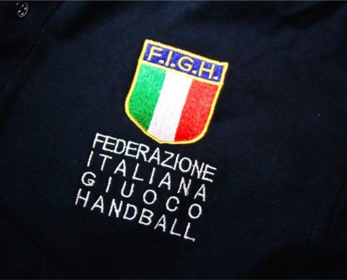 logo_figh