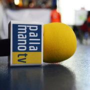 microfono_pallamanotv