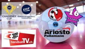 live-on-handballtv-ch
