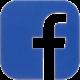 ariosto-pallamano-ferrara-facebook