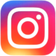 ariosto-pallamano-ferrara-instagram